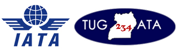 Dina Tours and Travel - We are TUGATA and IATA members